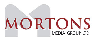 Mortons Media Group Ltd.