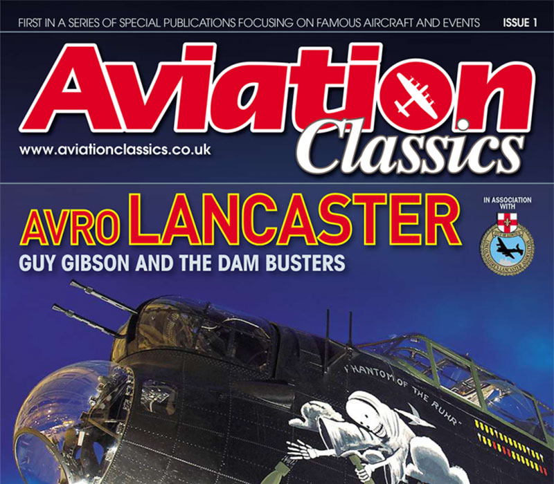 Aviation Classics